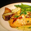 Half Off Italian Dinner Fare at La Gondola in Mansfield
