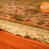 Magazine Street Marches On: 63% Off at Dombourian Oriental Rugs