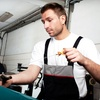 53% Off Oil Change and Inspection in Menifee