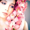 Up to 56% Off Express or Mother-Daughter Facials