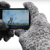 Half Off Touch-Screen-Compatible Gloves