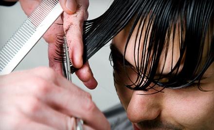 Cut Loose Hair Salon - Cut Loose Hair Salon in Clinton Township