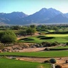 Waste Management Phoenix Open - North Scottsdale: $165 for 18 Holes of Golf at Stadium Course at TPC Scottsdale