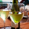 Up to 52% Off Wine Tasting for Two in Lexington