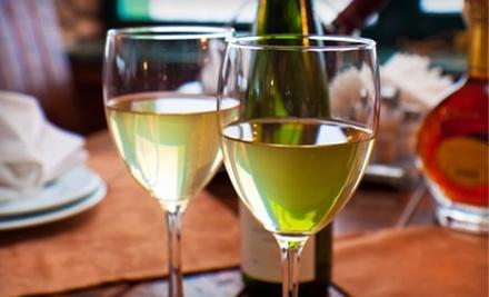 Talon Winery & Vineyards - Talon Winery & Vineyards in Lexington