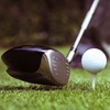 Up to 57% Off Private Golf Lessons with PGA Pro