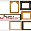 55% Off at Thompson's Frame Factory