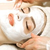 58% Off Spa Package