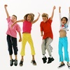 50% Off a Two-Week Youth Dance Camp