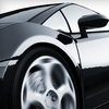 Up to 54% Off Auto Detailing in Winston-Salem