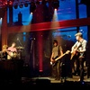 Up to Half Off One Ticket to Musikfest Café in Bethlehem