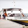 Half Off Themed Lake Ontario Cruise