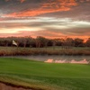 Up to 55% Off Round of Golf at Grey Rock Golf Club