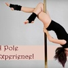 Half Off Beginners Pole-Dancing Class