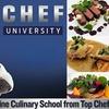 52% Off Membership to Top Chef University
