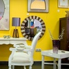 Up to 60% Off Home Décor & More at Willow Studio