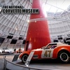 National Corvette Museum - Bowling Green: $5 for One Admission to the National Corvette Museum in Bowling Green
