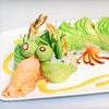 52% Off at Annalisa Asian Fusion Cuisine & Lounge in Aurora