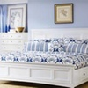 $49 for $100 Toward Furniture and Accessories