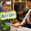 $8 Admission for Two at Children's Museum