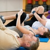 Up to 66% Off Classes at BodyQuest Pilates