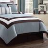 Sydney Comforter Set (8-Piece)