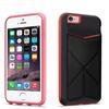 Trend Matters Shockproof Slim Phone 6/6s Case