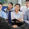 49%Off English Language Class