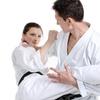 Up to 69% Off Brazilian Jiu Jitsu Classes at Axtion Club