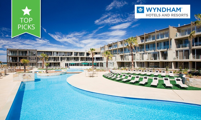 Wyndham hotel coupons and discounts