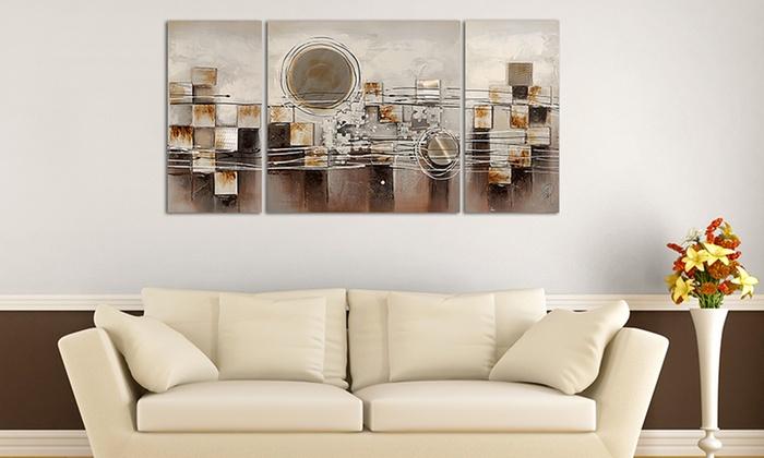 Beautiful Quadri Mondo Convenienza Contemporary - Idee Arredamento ...