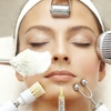 Up to 66% Off Microneedling with Dr. Thomas McCartney