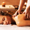 Up to 57% Off at M3 Massage