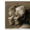 Dionne Warwick—Now: A Celebratory 50th Anniversary CD