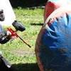 Up to 60% Off at Action Park Paintball