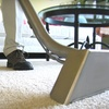 84% Off Carpet Cleaning from Aerus Electrolux