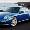 61% Off Steam Sport Technologies Porsche Rental