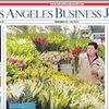 """70% Off """"Los Angeles Business Journal"""""""