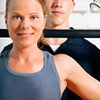 67% Off Fitness Center Membership in San Leandro