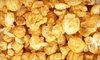 Gourmet Popcorn Creations - Collingswood: $10 for $20 Worth of Gourmet Popcorn at Gourmet Popcorn Creations in Collingswood