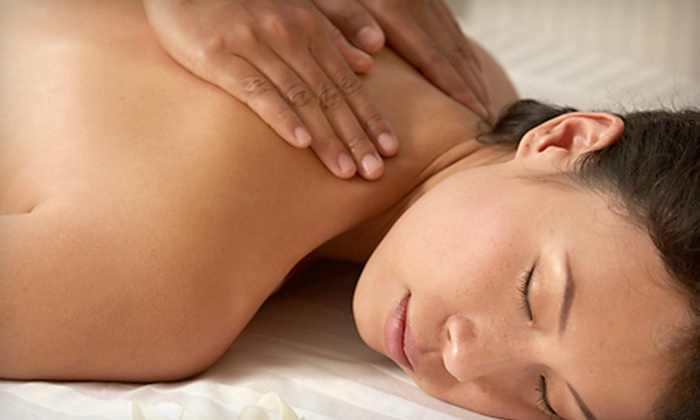 Seattle Massage Pro - Seattle: One or Three 60-Minute Massages at Seattle Massage Pro (Up to 63% Off)