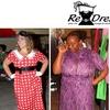 Half Off at Re/Dress NYC