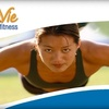 67% Off Boot Camp