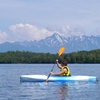 Up to 61% Off Beginners' Kayaking Class
