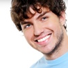 Up to 86% Off Dental Services in Tinley Park