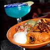 Half Off Mexican Fare at Blue Agave