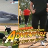 59% Off from Fresno Adventure Boot Camp