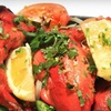 $10 for Indian Cuisine at Shikara in Downers Grove