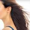 Up to 75% Off Pellevé Treatment in Glendale