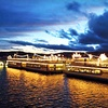 Three-Day Trip for One to Coeur d'Alene Festival of Lights. Additional Options Available.